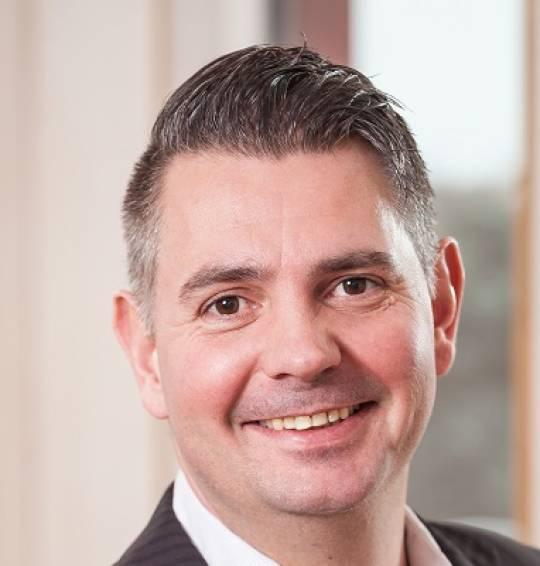 Thorsten Kreutner